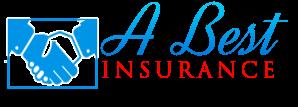 A Best Insurance Logo
